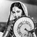Click here to know more about Meena Kumari