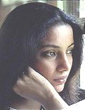 Click Here for Shabana Azmi's Fansite